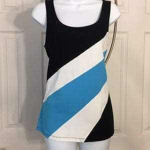 NWT Ralph Lauren Active Tank Top - L